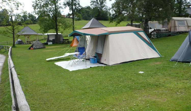 Camper0808 002 (© Campingplatz Seebauer)