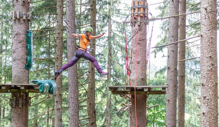Hochseilgarten_Gleinkersee_web19 (51) (© pyhrnPriel erlebnisagentur GmbH)