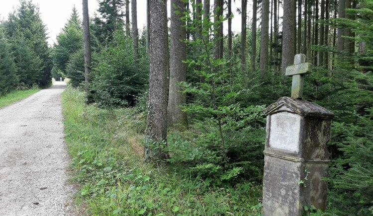 BWA Pramet_Hartjesweg_(c)Innviertel Tourismus-Zotscher (13) (750x563) (© Innviertel Tourismus-Zotscher)