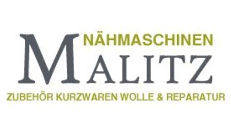 Nähmaschinen Malitz