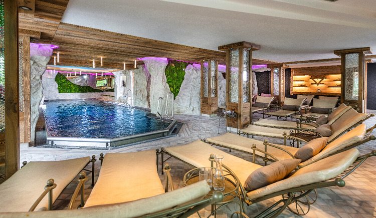 2020_Hotel Winzer_Pool_Tamara Winzer (© Tamara Winzer)