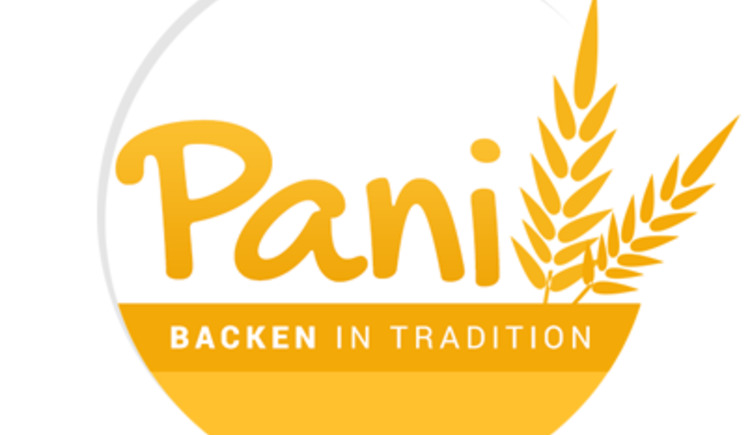 Logo Pani. (© Erna Kapplmüller)