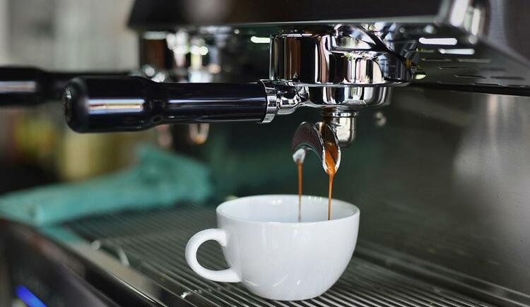 Café (© www.pixabay.com | StockSnap)