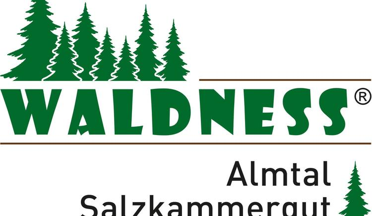 Waldness im Almtal Partnerbetrieb (© Waldness im Almtal)