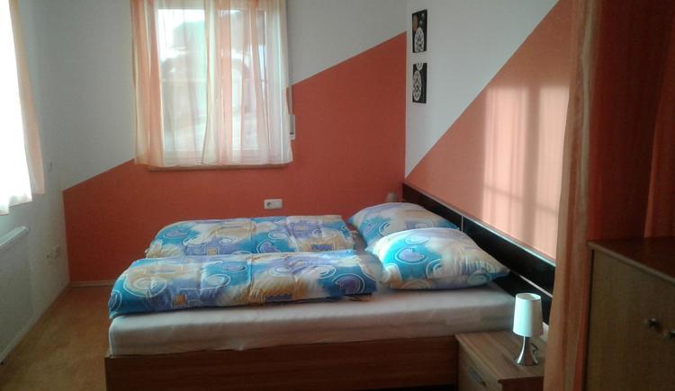 Zimmer (© Privat)