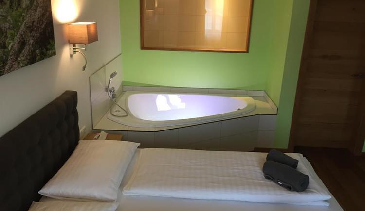 IMG_2581 (© Hotel Wildschütz)