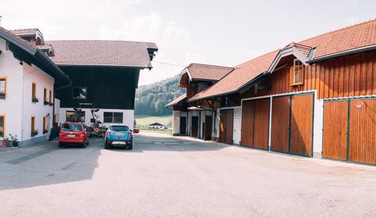 UAB-Salzburg-179-65_03395-Pano