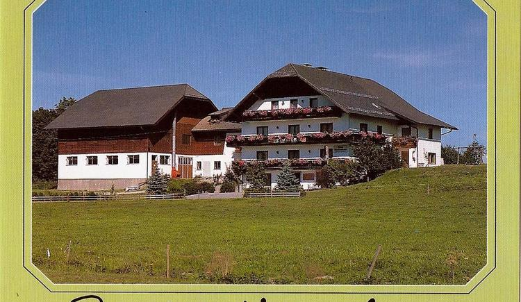 Wonnebauer-Haus0001