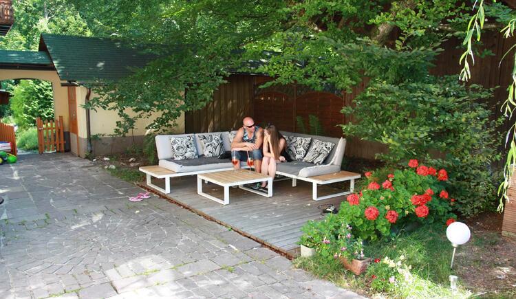 Garten-hausen-lounge-1
