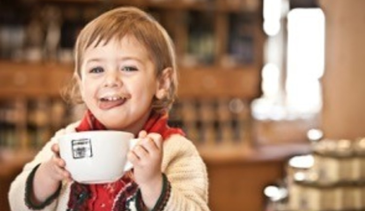 kaffeewerkstatt-2 (© Kaffeewerkstatt)