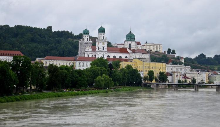 (© WGD Donau Oberösterreich Tourismus GmbH/Kranzmayr)