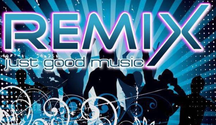 Remix (© Remix)