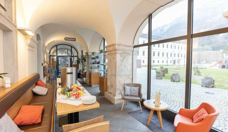 seminarpause-lobby-jufa-hotel-pyhrn-priel-1440x960