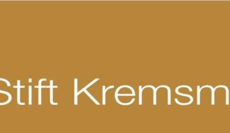 Logo_Stift_Kremsmuenster