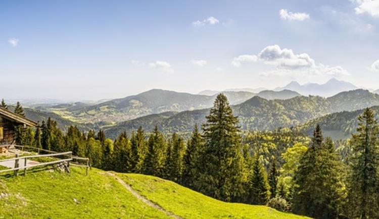 alpine-3400788_960_720 (© pixabay)