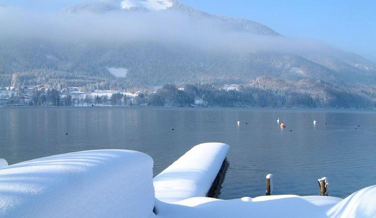 Winter Fuschlsee2
