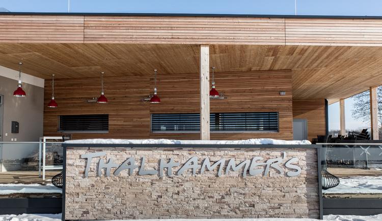 tahlahmmer2017-2-von-2 (© THALHAMMERs)