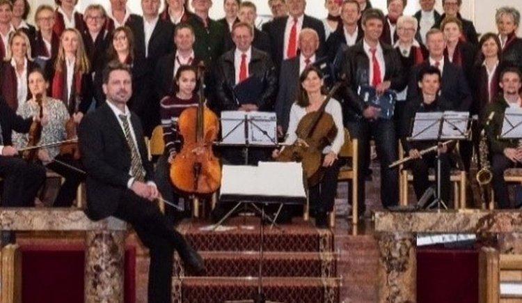 Musikverein St. Wolfgang