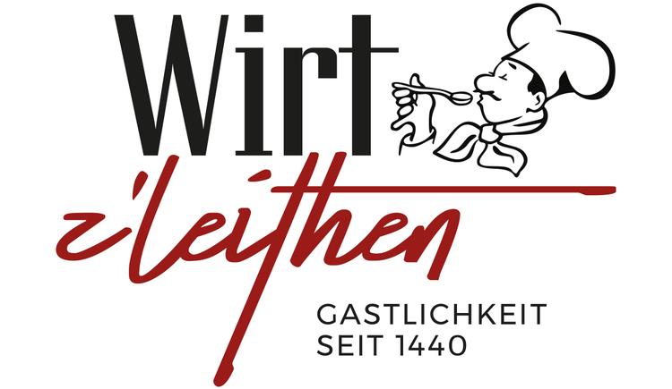 logo_cmyk (© Wirt z'Leithen)