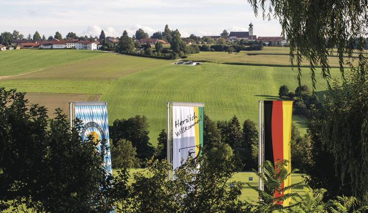 aussicht-kellberg-2016-08-20-von-zellner-hans-004