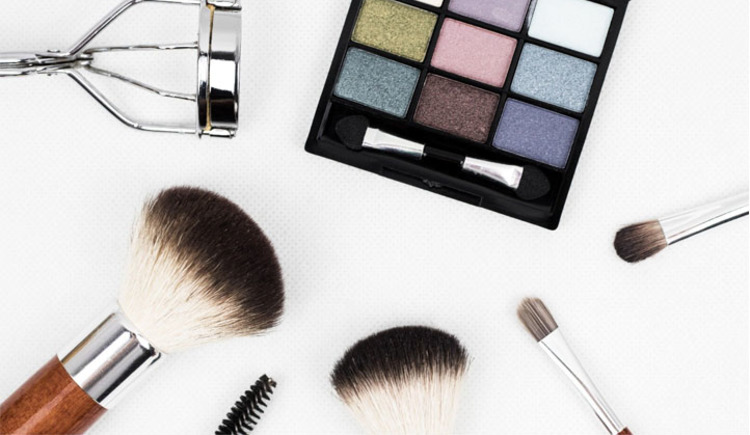 make-Up(c) Pixabay (© Make up (c) Pixabay)