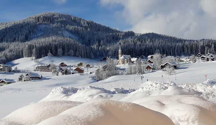 cooeealpin_dachstein-5 (© cooee alpin Hotel Dachstein)