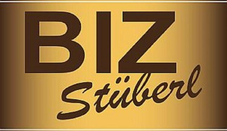 logo_bizstueberl-1
