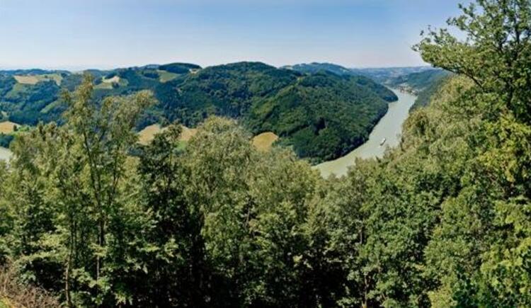 (© WGD Donau Oberösterreich Tourismus GmbH)