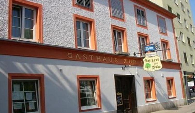 gasthaus-zur-linde