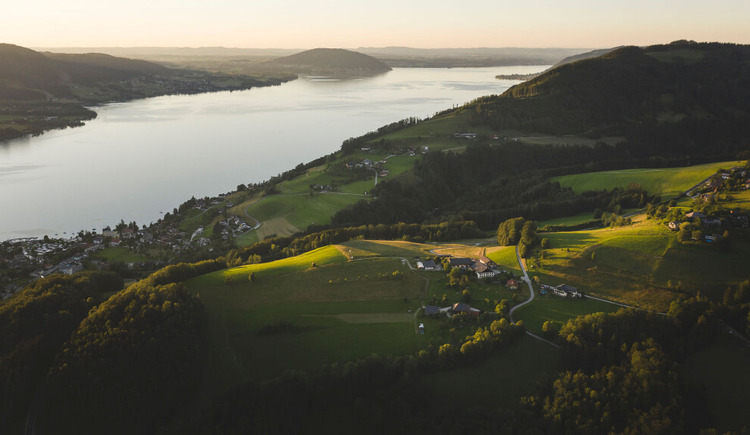 2020_STEINBACH_TVB_Attersee-Attergau_MAblinger (© TVB Attersee-Attergau, Moritz Ablinger)
