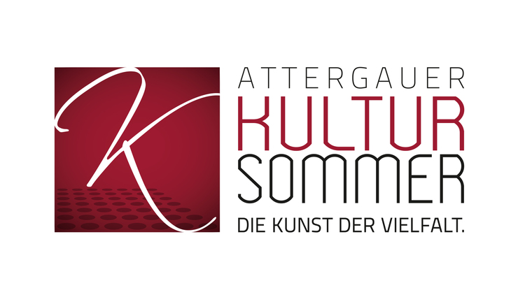AttergauerKulturSommer_Logo (© ©AttergauKultur_AndreaSperl)