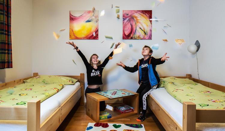 getifo_gressenbauer_kinderschlafzimmer1