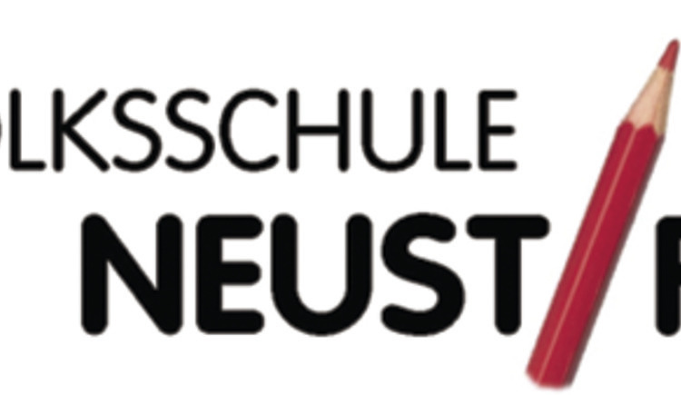 VS Neustift (© VS Neustift)
