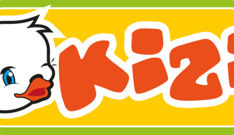 Kizi Logo1