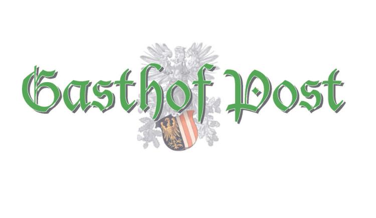Logo-GhPost_800x600-300pix (© Martin Rittberger)