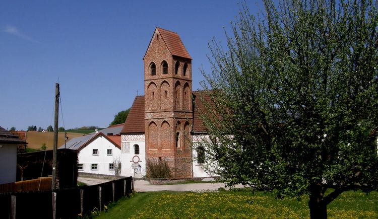 Landshut Salzdorf