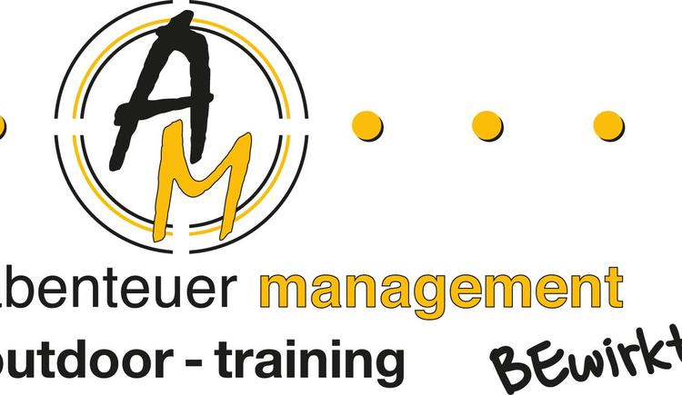am-logo_HR_Kontur
