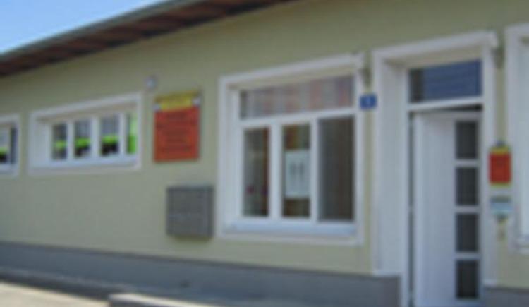 Fußpflege und Gesundheits-Lounge, Sylvia Lauss