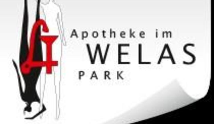 Apotheke im Welas Park (© Apotheke im Welas Park)