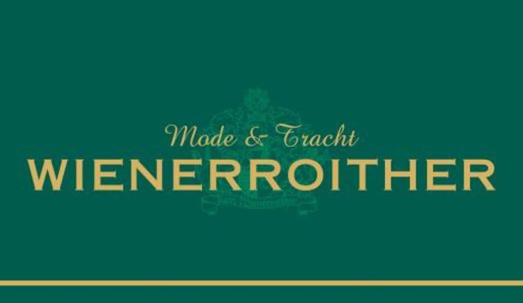 Mode & Tracht Wienerroither (© Wienerroither)
