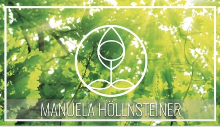 Logo Praxis MaHo. (© Manuela Höllnsteiner)