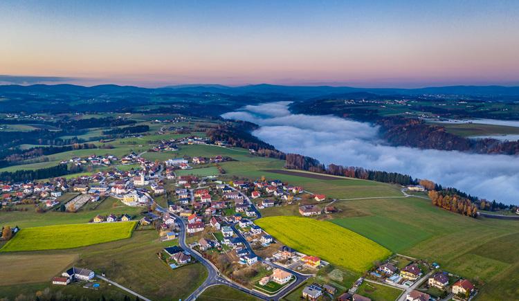Haibach ob der Donau (© Johannes Kaindlstorfer)