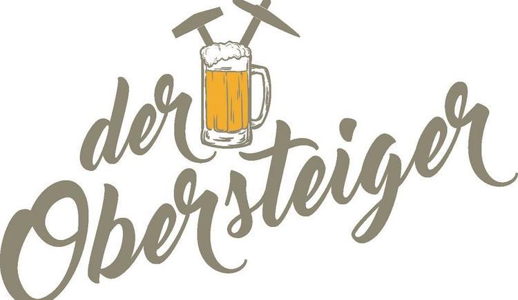 Der Obersteiger - Logo (© Nordwaldkammerspiele)