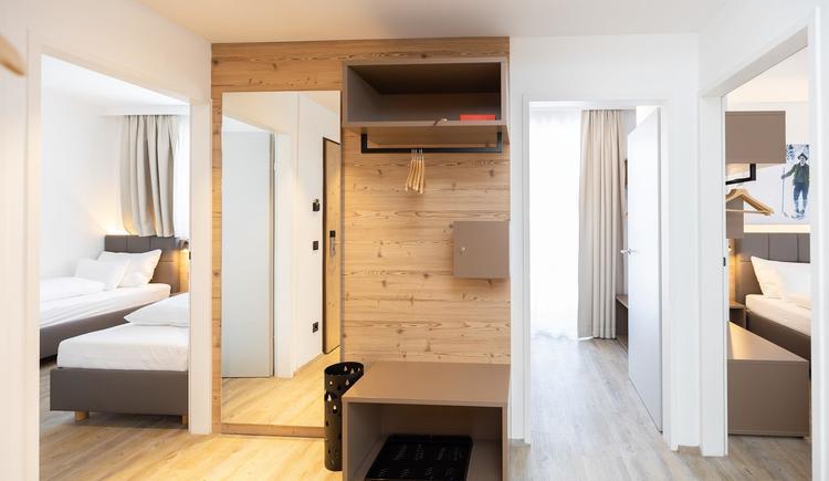 6-7 Personen Apartment_1_c_Hinterramskogler (© ALPRIMA_Hinterramskogler)