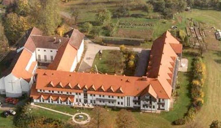 Greisinghof Luftperspektive
