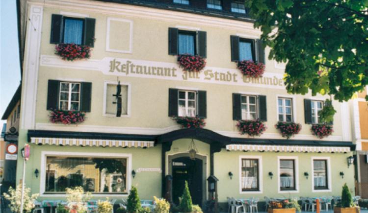 Hotel Krmstl, Manuela und Thomas Pernkopf