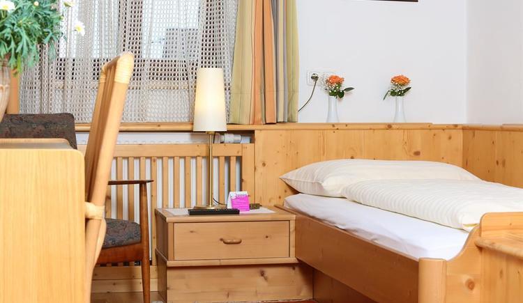 Zimmer_2 (© Gasthof Engelhof)