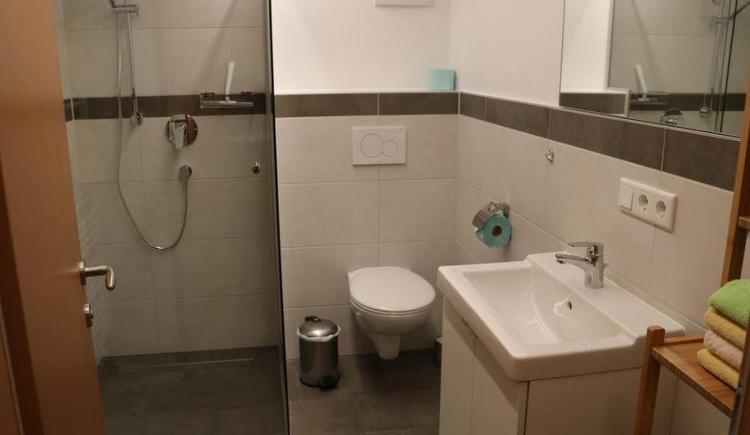 WC Strumegg (© Strumegg)