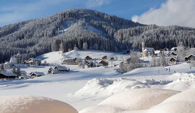 cooeealpin_dachstein-7 (© cooee alpin Hotel Dachstein)