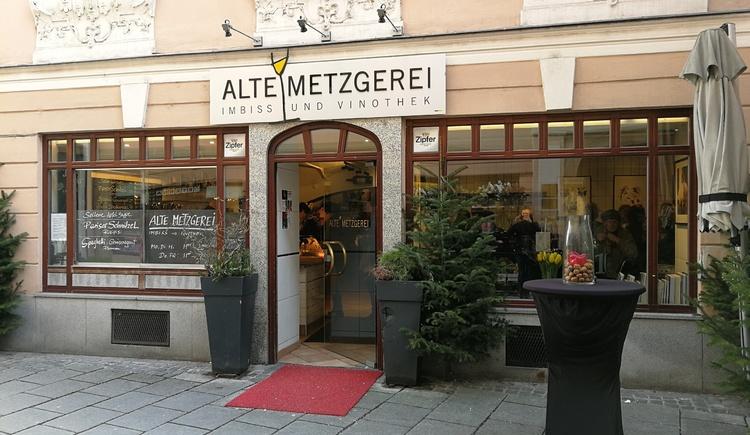 alte-metzgerei-linz-c-em (© EM)